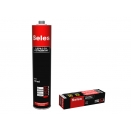 Windshield adhesives